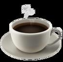 Coffee nintenzoo