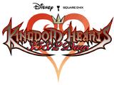 Kingdom Hearts 358/2 Days: Lost Memories