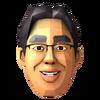 Dr Kawashima 3DS