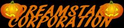 HalloweenShowcaseDreamStar