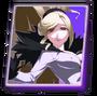 Hilda Icon 2