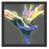 JSSB Character icon - Xerneas