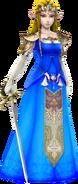 JSSB Zelda alt 1