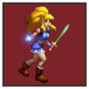JSSB character preview icon - Lady Sia
