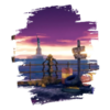 JSSB stage preview icon - Metro City Bay Area