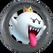 King Boo MKG