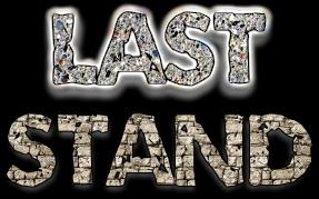 LastStandLSLogo