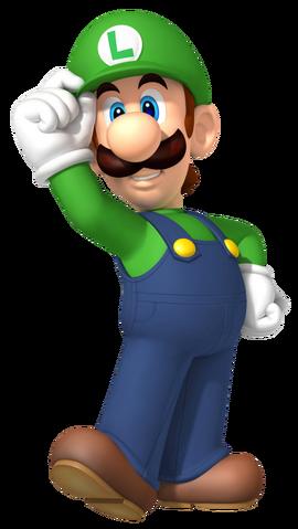 File:Luigi MP9.png