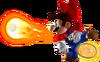 MarioFieryFusionMTUS