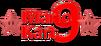 Mk9CB64 logo
