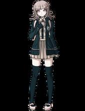 Nanami 2