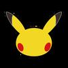 PikachuHeadSSBU