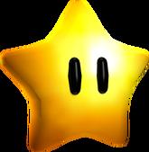 PowerStarModel