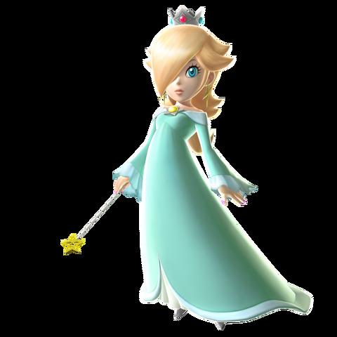 File:PrincessRosalina.png