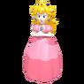 Princess peach toadstool classic vinfreild gam by vinfreild-d6gq7yp