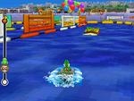 Raft Riot MPDS