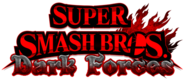Smash Dark Forces Logo