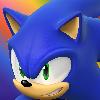 Sonic SSBA
