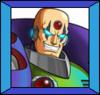 SxMMX Sigma Icon