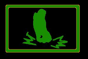 Telepunch secondaryattack