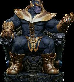 ThanosMVFB