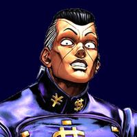 UmbEnd Okuyasu