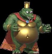 2.1.King K.Rool Standing