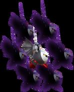 3.11.Dark Meta Knight's Clones
