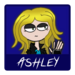 ACL Fantendo Smash Bros X assist box - Ashley