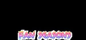 AdventureTimeFanSeasons OneLastFINAL
