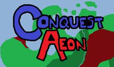 Conquest Aeon