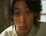 AkiraHino