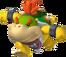 Bowser Jr. (Super Smash Bros