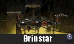 BrinstarGCNSSBReborn