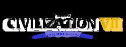 Civilization 7 Anno Domini