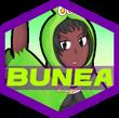 DiscordRoster Bunea