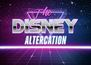 DisneyAltercationLogover3