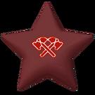 Duel Star