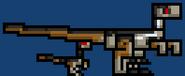 JP Series 5 Cyclops Raptor MS Sprite