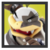 JSSB Character icon - Morton Koopa Jr.