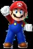 Mario (Sotchi 2014) 2