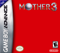 Mother3Box