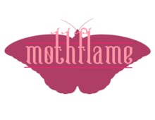 Mothflame logo v2