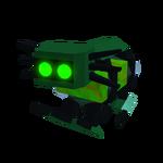 NuclearAltSP