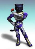 PantherBrawl