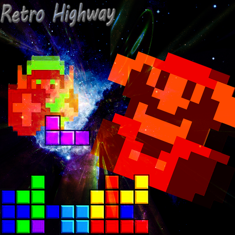 File:RetroHighway.png