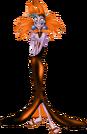 Ruptured Sect alternate - Yzma