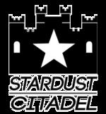 StardustCitadelLogo
