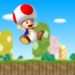 Toad MM