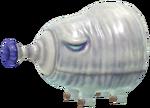 Watery Blowhog